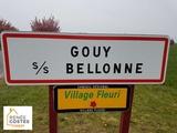 Viager occupé - Vitry-en-Artois
