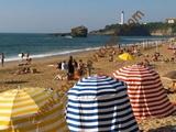Viager occupé - Biarritz