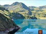 Viager occupé - Lourdes