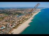 Viager occupé - Saint-Cyprien