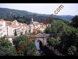 Viager libre - Amélie-les-Bains-Palalda