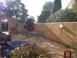 Vente en nue propriété - Canet-en-Roussillon