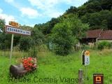 Viager occupé - Eschbach-au-Val