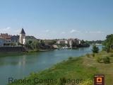 Viager occupé - Bragny-sur-Saône