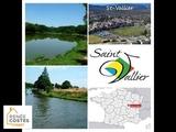 Viager occupé - Saint-Vallier