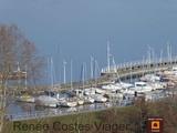 Viager occupé - Thonon-les-Bains