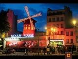 Viager libre - Paris