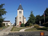 Viager libre - Coulommiers