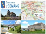 Viager occupé - Montereau-Fault-Yonne