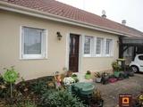 Vente en nue propriété - Pontault-Combault