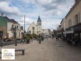 Viager occupé - Ozoir-la-Ferrière