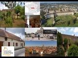 Viager libre - Montmorillon