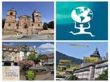 Vente à terme libre - Saint-Dié-des-Vosges