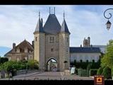 Viager occupé - Villeneuve-sur-Yonne