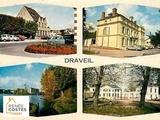 Viager occupé - Draveil