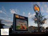 Viager occupé - Asnières-sur-Seine