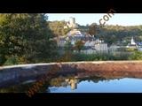 Viager occupé - La Roche-Guyon
