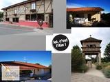 Viager occupé - Bourg-en-Bresse