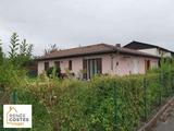 Viager libre - Bourg-en-Bresse