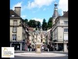 Viager occupé - Château-Thierry