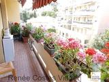 Vente en nue propriété - Roquebrune-Cap-Martin