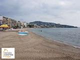 Vente en nue propriété - Cannes