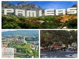 Viager occupé - Pamiers