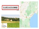 Viager libre - Carcassonne