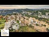 Viager libre - Saint-Rémy-de-Provence