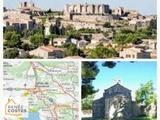 Viager occupé - Lançon-Provence