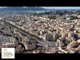 Viager libre - Marseille