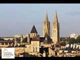 Viager occupé - Caen