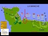 Vente à terme occupée - Cricqueville-en-Bessin