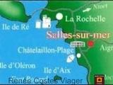 Viager occupé - La Rochelle