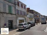 Vente à terme libre - Tonnay-Charente
