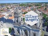 Viager libre - Saint-Jean-d'Angély
