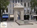 Viager libre - Rochefort