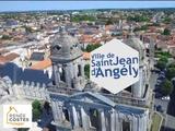 Vente à terme libre - Saint-Jean-d'Angély