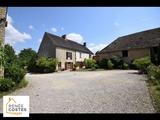 Vente en nue propriété - Meursault