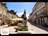 Viager occupé - Nuits-Saint-Georges