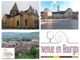 Viager occupé - Plombières-lès-Dijon