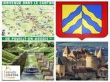 Viager occupé - Pouilly-en-Auxois