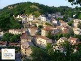Viager occupé - Châteauneuf-sur-Isère