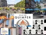 Viager occupé - Quimper