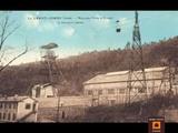 Viager occupé - La Grand-Combe