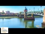 Viager libre - Toulouse