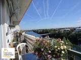Vente en nue propriété - Toulouse