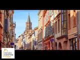 Vente à terme libre - Toulouse