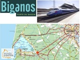 Viager occupé - Biganos