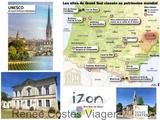 Viager libre - Bordeaux